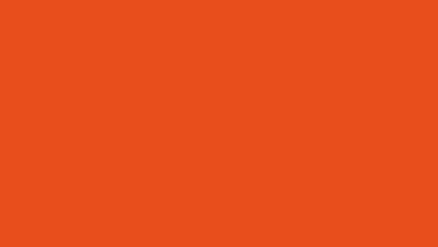 Logo van Sterk Verhuizingen Maastricht-Eijsden